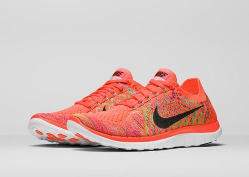 SU15_W_NikeFree_4_0_Flyknit_Pair_39242