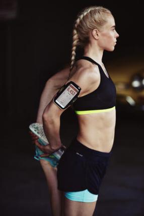 SuFa15_RN_Nike_Plus_010_38613