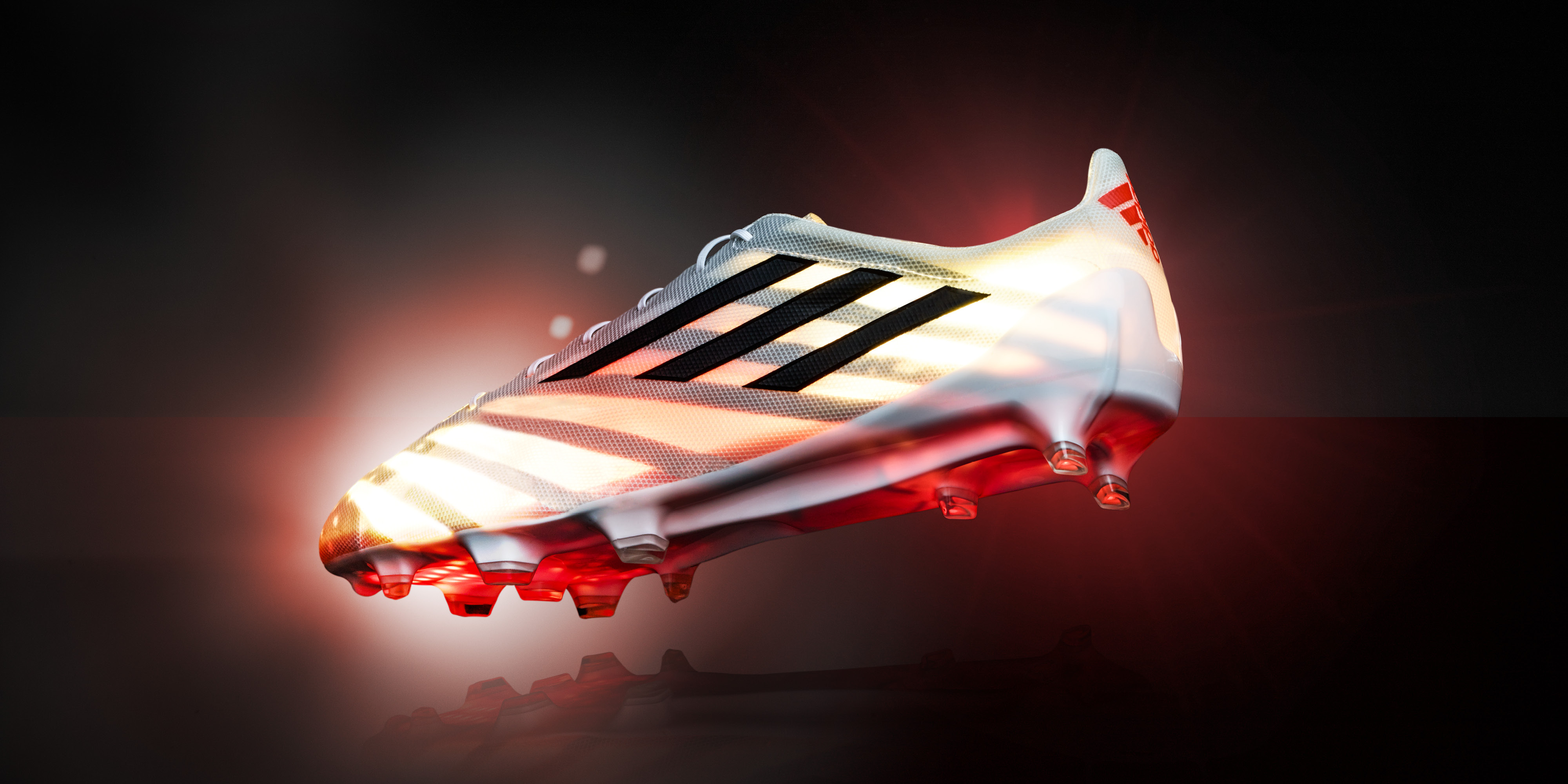 77d9ecf7b adidas launch the limited edition adizero 99g – the lightest football boot  ever