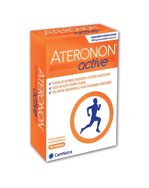 Ateronon Active