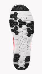 Nike-Training_FreeTrainer5_Outsole__39751