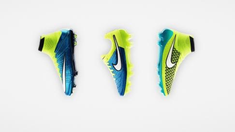 Nike_SU15_WW_Hero_Product_FG_LAT_3-Silo_40968