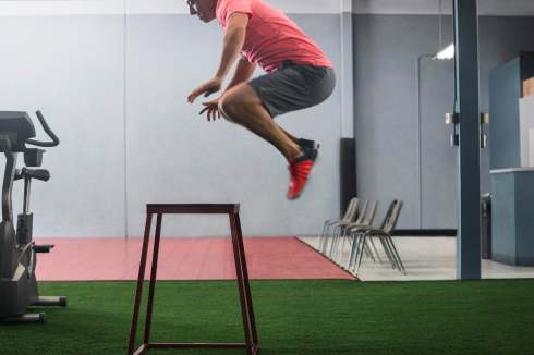 NikefreeTrainer5.0_RoryBoxJump_39738
