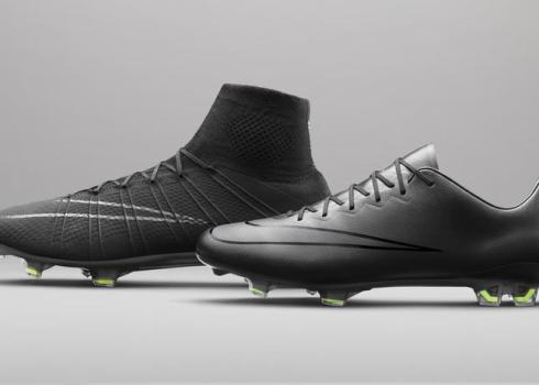 SU15_FB_Black-Pack_Mercurial_Profile_Family_V1_39276