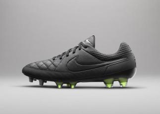 SU15_FB_Black-Pack_Tiempo_Legend_Lateral_Profile_V1_39280