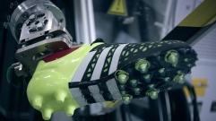 adidasAce15.1_08