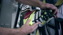 adidasAce15.1_09