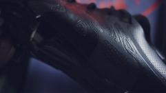 adidasX15.1_07