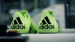 adidasX15.1_11