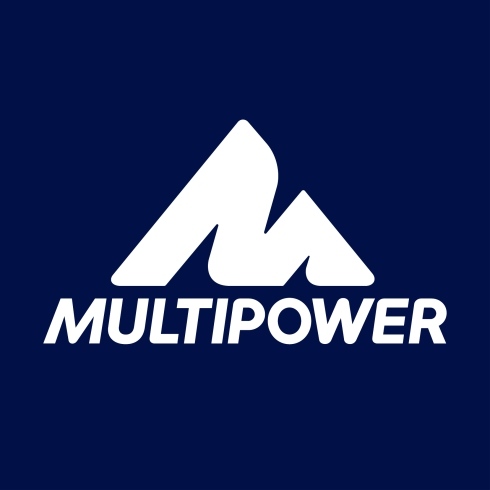 Multipower_Logo