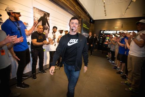 RM Niketown2 copy[1]