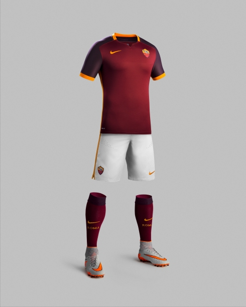 Fa15_Club_Kits_PR_Match_Full_Body_H_AS_Roma_R_42841