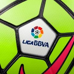 FA15_FB_Ordem_Ball_Macro_logo_BBVA_R_43797