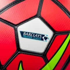 FA15_FB_WE_Ordem_Ball_Macro_logo_PL_Barclay_R_030615-002_43791