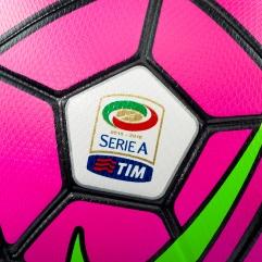 FA15_FB_WE_Ordem_Ball_Macro_logo_Serie_A_R_030615_43795