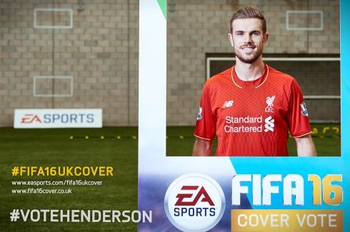 FIFA16_CV_Henderson_436