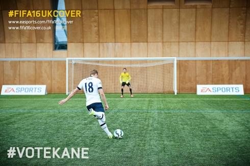 FIFA16_CV_Kane_229