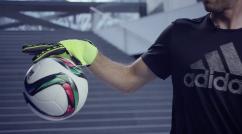 FW GK Gloves 5