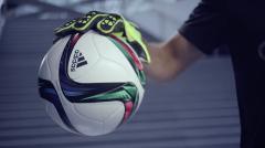FW GK Gloves 6
