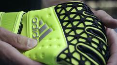 FW GK Gloves 7