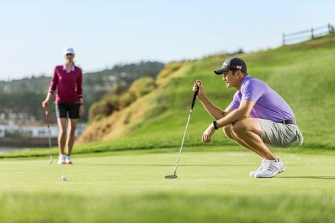 golf_1792_RGB