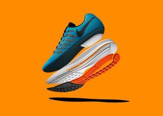 Nike-Air-Zoom-Pegasus-32_42013