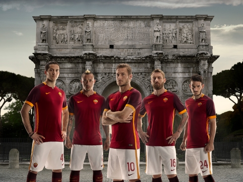 NIKE_ASROMA_HOME_JERSEY_4000PX_42853
