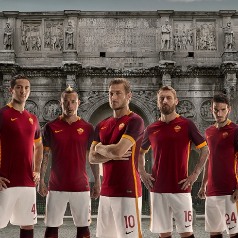 NIKE_ASROMA_HOME_JERSEY_Iconic_Instagram_42854