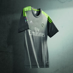 PR_RealMadrid_Hero_Away_1x1