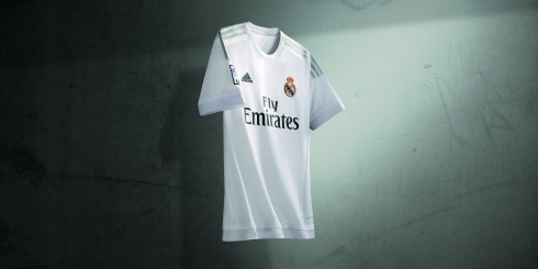 PR_RealMadrid_Hero_Home_2x1_v2