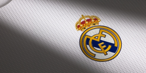 Realmadrid_details_digital_2X12