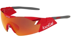 Bolle 6th Sense £119.99 - www.RxSport.co.uk