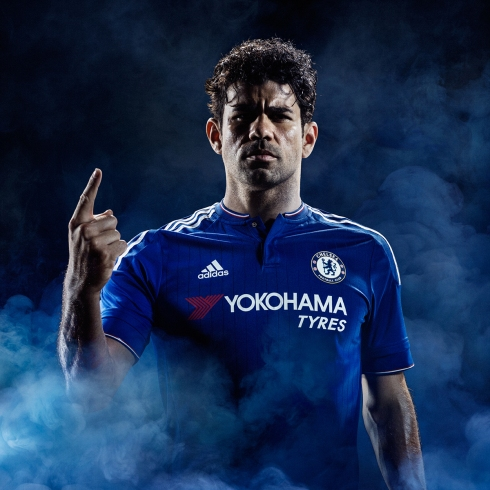 CFC-Kit-Costa2-2x2