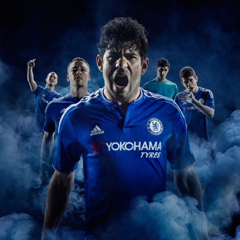 CFC-Kit-group2-2x2