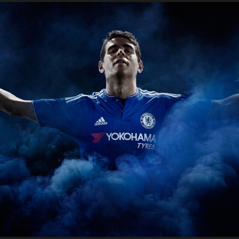 CFC-Kit-Oscar2-2x2