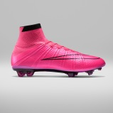 FA15_FB_FG_MercurialSuperfly_Lateral_Pink_44127