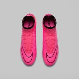 FA15_FB_FG_MercurialSuperfly_TopDown_Pink_44130