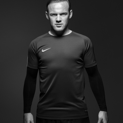 FA15_ZoomSquad_Rooney_V2_43969