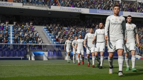 FIFA16_XboxOne_PS4_RealMadridAnnounce_Walkout_HR