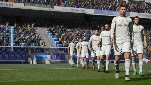 FIFA16_XboxOne_PS4_RealMadridAnnounce_Walkout_HR