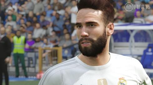 FIFA16_XboxOne_PS4_RMAnnounce_Carvajal_WM