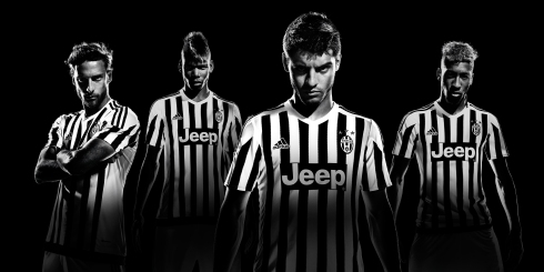 Juventus_Home_4Player_2x1_PR