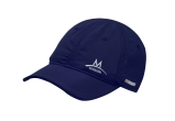Performance Hat_Navy