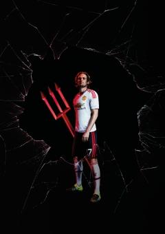 adi_MUFC_AWAY