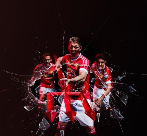 ADIDAS_MUFC_ThreePlayer_Schweinsteiger_V04
