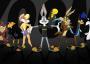 ALL_Characters-LINEUP-3_copy_original_44274