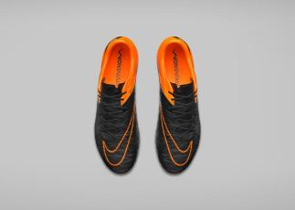 FA15_FB_TC_Hypervenom_LoTop_TopDown_42418
