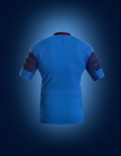 FFR_HOME_MAILLOT_3D_DOS