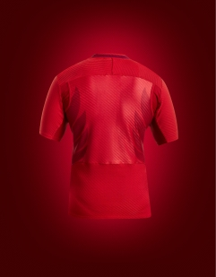FFR_ROUGE_MAILLOT_3D_DOS