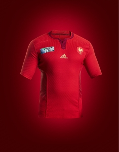 FFR_ROUGE_MAILLOT_3D_FACE